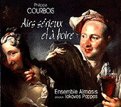 Courboisweb